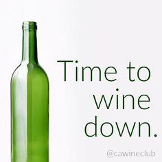 Wine Quotes 90 Best Wine Quotes images | Blame quotes, Wine quotes, Wine images Wine Quotes