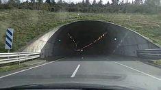 hot road!!!