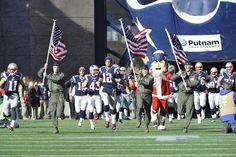 Dolphins vs. Patriots: Week 15 12/14/14