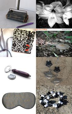 Little Daisy by amy berryman on Etsy--Pinned with TreasuryPin.com