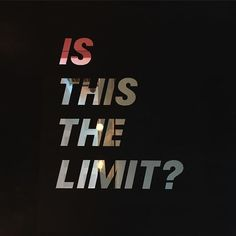 Ellen Syrjälä. Is this your limit? Are you limiting yourself? Can you go beyond the limitations set by yourself or society? #limit #nolimit #arial