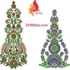 Free Web Hosting with Unlimited Disk Space, Unlimited Bandwidth and Unlimited Websites from InfinityFree. Embroidery Designs Free Download, Free Design, Creative, Cards, Maps, Playing Cards