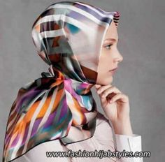 Scarf Models For Hijab Styles turkish scarf style – New, Modern Fashion Styles for Hijab Girls and Women clothing Hijab Styles, Scarf Styles, Modern Fashion, Fashion Styles, Hijab Fashion, Clothes For Women, Model, Outerwear Women