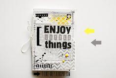 i-like-grey: . enjoy little things