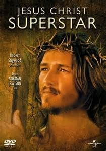 jesus christ superstar movie poster - Yahoo Search Results Yahoo Canada Image Search Results
