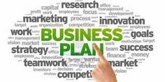 Wangsa Lifestyle: 3 Aspek Penting Saat Menyusun Rencana Bisnis