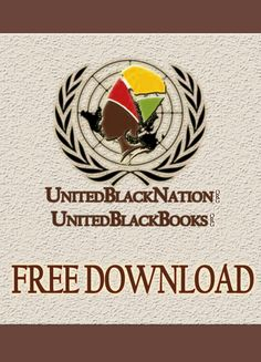 New Addition: Pan-African Histo... http://unitedblackbooks.org/products/pan-african-history-political-figures-from-africa-and-the-diaspora-since-1787