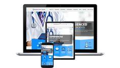 RDB Design creates beautiful and responsive websites.