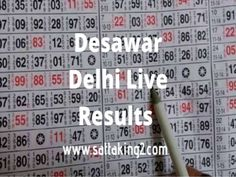 Balabgarh Hyderabad Chotu Taj Satta Result by Satta king for playing Satta online, one of finest Satta game online website and live results in India, play onli… Lucky Numbers For Lottery, Winning Lottery Numbers, Satta Matka King, Kalyan Tips, Online Lottery, Girl Number For Friendship, Line Game, Funny Conversations, Girls Phone Numbers