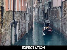 Travel is a reformer. It enhances and enriches our lives in ways subtle and yet apparent. Travelling gives new perspective to life. But, quite a few times, our travelling experience isn't as agreeable as we expect it to be.  #Travel #Expectations  #Reality #Photography