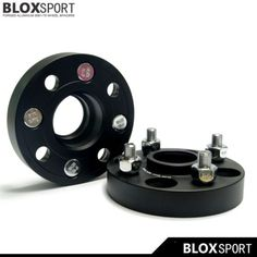 4 Wheel Hub Centric Adapter Ring 66.1 to 73.1 for Infiniti G20,G25,G35,G37,JX35