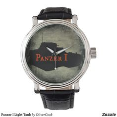 Shop Zazzle's selection of Military watches & choose your favourite design from thousands of spectacular options. Military, Watches, Shopping, Wristwatches, Clocks, Military Man, Army