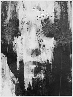 ...195... by Michal Mozolewski, via Behance