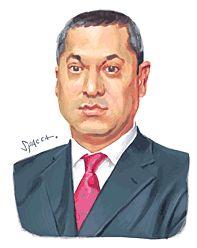 """PROF. FÁBIO MADRUGA: """"Lei Anticorrupção exige regulamentação coerente e..."""