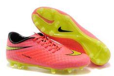 https://www.sportskorbilligt.se/  2100 : Billiga Nike Fotbollskor  Hyper Coal Gul Röd Crimson SE241513GxmEXpQk