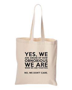 Holiday Travel PERSONALISED Drawstring Bag Girls Beach Seaside clothes Kit Gift