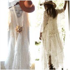 Hey, I found this really awesome Etsy listing at https://www.etsy.com/listing/246956581/gypsy-crochet-kimono-bohemian-crochet