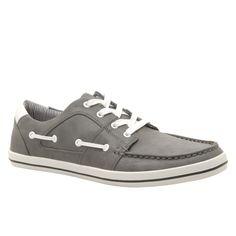 MAILO - men's sneakers shoes for sale at ALDO Shoes.