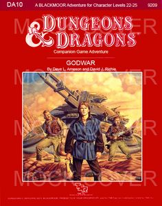 Download sword coast adventurers guide by wizards rpg team ebook swords stitchery old time sewing table top rpg blog one of my fandeluxe Gallery