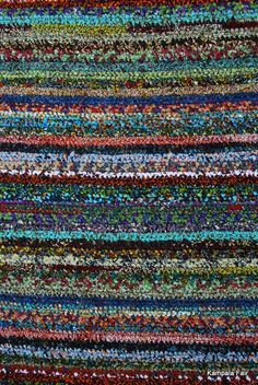 rugs from uganda