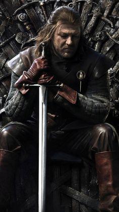 game of thrones desktop background