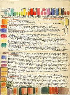 SMITHSONIAN ARCHIVES OF AMERICAN ART