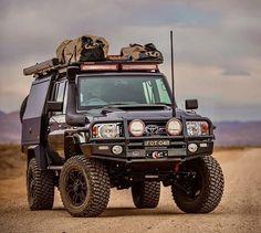 Land Cruiser Car, Toyota Cruiser, Ram Runner, Landcruiser 79 Series, 20x30 House Plans, Nissan Patrol, Toyota Trucks, Toyota Hilux, Dream Garage
