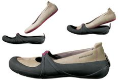Cradle to Cradle Innovative eco-friendly fashion trends Comfy Shoes, Comfortable Shoes, Eco Friendly Fashion, Environmental Design, Sustainable Fashion, Sustainable Trends, Refashion, Designer Shoes, Me Too Shoes