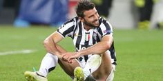 Palermo-Juventus, probabili formazioni: 3-5-2 per Allegri - http://www.maidirecalcio.com/2015/03/14/palermo-juventus-probabili-formazioni-3-5-2-per-allegri.html