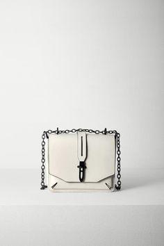 Shop the Enfield Chain Bag on rag   bone 659533847207f