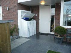Pimp je #kliko ook eens met #klikostickers http://www.wonderwerkplaats.nl/kliko-stickers