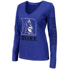 21867fec 21 Best Duke Apparel images | Duke apparel, Duke blue devils, Duke ...