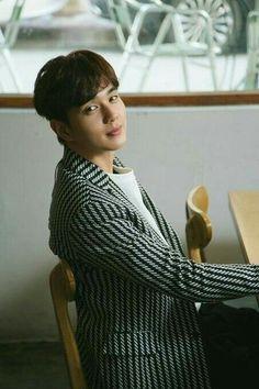 Yoo Seung Ho, Korean Male Actors, Handsome Korean Actors, So Ji Sub, Incheon, Kwak Dong Yeon, Oppa Gangnam Style, Kim Young, Korean Babies
