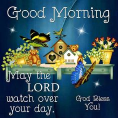 86 Best Blessingsdays Of The Week Images Morning Blessings