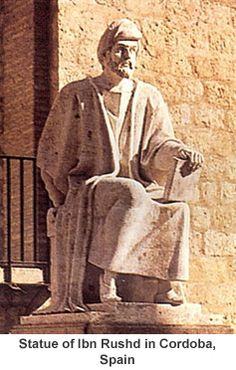 Ibn Rushd was a Muslim master of psychology, politics, science and medicine and mathematics.He wrote a medical encyclopedia called Kulliyat. He also wrote three other books that dealt with physics. Bernard Lewis, Historical Artifacts, World Religions, World History, Classical Music, Ancient History, Medieval, Music Theory, Kahlil Gibran