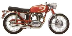 Ducati 250 Mach 1 - This is my dream bike. Such a gorgeous little Duc Ducati Desmo, Ducati Motorbike, Honda Motorcycles, Cars And Motorcycles, Standard Motorcycles, Triumph Scrambler, Vintage Motorcycle Parts, Vintage Motorcycles, Classic Motorcycle