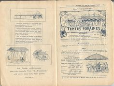 1911 catalog plisson - set/70 pg online by pillpat - sacs et baches p24