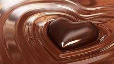 Sú dni, kedy čokoládové srdce nestačí ... www.deluxia.sk  14. 2. - Sv. Valentín