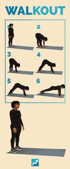 Daily motivation (25 photos): theBERRY #damo #fitness #health