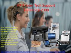 Get Beneficial Tips Via HP printer technical support 1-800-518-2390  TeamHP printer technical support  by influencing an easy to call at our sans toll number 1-800-518-2390 . There are various other fascinating things to do in HP and to consider those, you are proposed to get our Your call will be gone to by the especially showed nerds who will give you the strong signs for benefitting the best associations at your doorstep. http://hptechsupport360.com/hp-printer-support/ or…