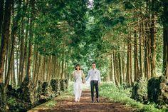 #제주도웨딩스냅 #제주도셀프웨딩 #웨딩사진 #wedding #수연이와대현이스냅