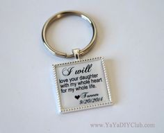 Mother in law gift of bride Mother in law wedding by yayadiyclub, $15.99