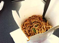 China box ♡