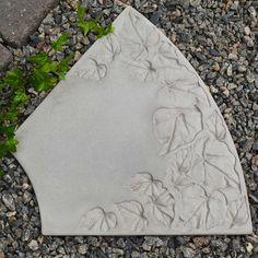 Trädgårdsinspiration med betongföremål till din drömträdgård – Former. Delena, Yin Yang, Concrete, Former, Outdoor Blanket, Design, Sculpture, Creative, Photo Illustration