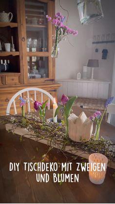 Rustic Centerpieces, Party Centerpieces, Romantic Home Decor, Diy Home Decor, Table Arrangements, Flower Arrangements, Deco Floral, Diy Interior, Deco Table