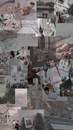 Black Aesthetic Wallpaper, Iphone Wallpaper Tumblr Aesthetic, Mood Wallpaper, Pink Wallpaper Iphone, Iphone Background Wallpaper, Retro Wallpaper, Galaxy Wallpaper, Cartoon Wallpaper, Aesthetic Wallpapers