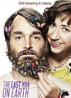 The Last man on Earth 3.Sezon 11.Bölüm Yayında