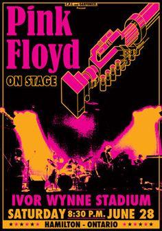 28.6.1975; pink floyd; can, hamilton, ivor wynne stadium; (db)