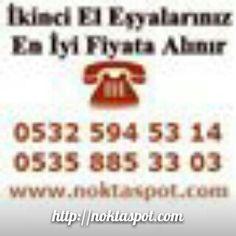 http://noktaspot.com/ikinci-el-esya-alanlar-kosu-bandi.html