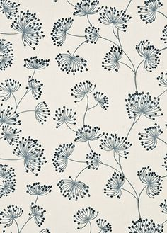 FD671.G104 Meadow Linen Soft Blue by Mulberry